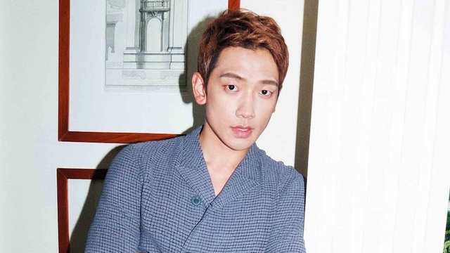 Idol Kpop Terkaya, Punya Harta Sampai Triliunan! (24495)