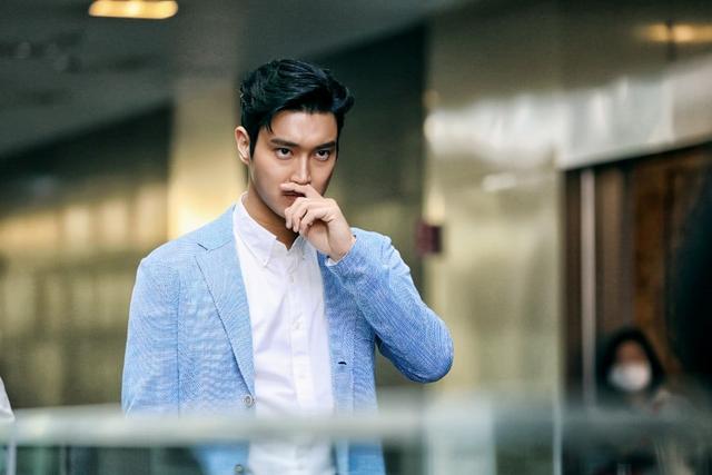 Idol Kpop Terkaya, Punya Harta Sampai Triliunan! (24497)