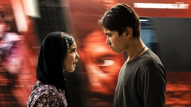 Segera Digelar, Iranian Film Festival Hadirkan Sun Children hingga A Separation (1161436)