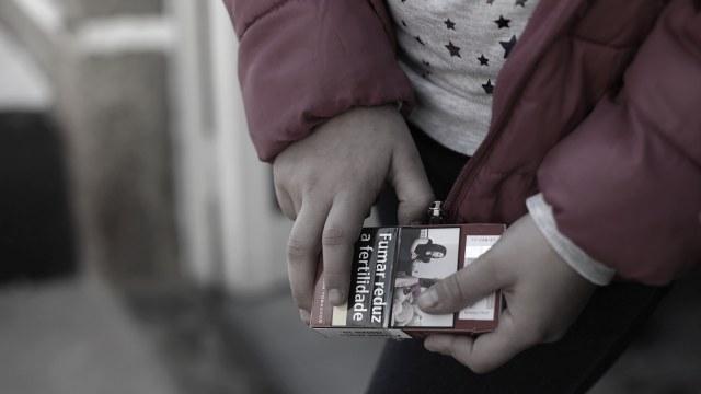 Zat Adiktif, Benarkah Jadi Penyebab Kecanduan? (295554)