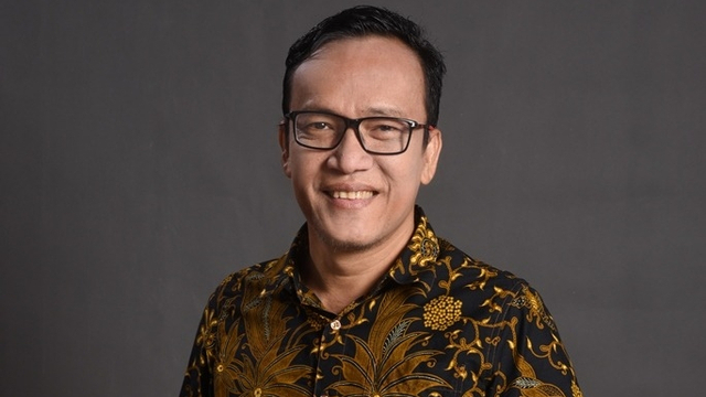 Relawan soal Dukung Siapa di 2024: Kita Ikuti Jokowi (42841)