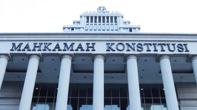 Pergeseran Tugas Dewas KPK Usai Terbitnya Putusan MK No. 70/PUU-XVII/2019 (255249)