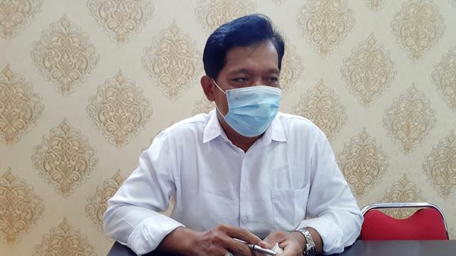 Polisi Bantah Lama Ungkap Kasus Sate Sianida yang Tewaskan Anak Ojol di Bantul (299087)