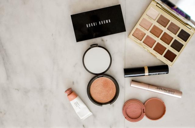 7 Tips Makeup Natural untuk Hari Raya Idul Fitri (232452)