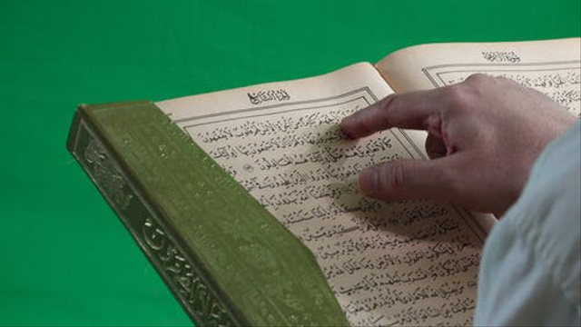 Hadist Tentang Malam Lailatul Qadar dan Cara Meraih Keutamaannya (649409)