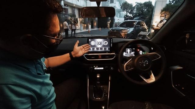 Auto2000 Sukun Rilis Toyota Raize Ramaikan Segmen SUV di Malang (425054)