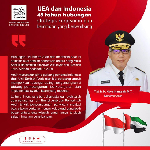 Jadwal Imsakiyah Aceh, Kamis 6 Mei 2021 (86617)