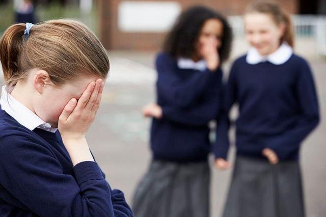 Konseling Behavioral: Solusi Alternatif Mengatasi Bullying Anak di Sekolah (92729)