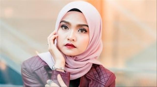 Tips Perawatan Rambut untuk Hijabers (98585)