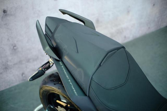 Bikin Honda CB150R Terbaru Tampil Beda, Modalnya Mulai Rp 50 Ribu (163849)