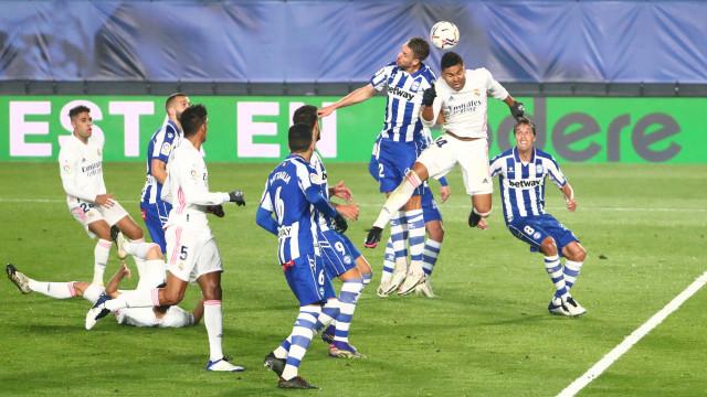 Deportivo Alaves vs Levante: Prediksi Line Up, Head to Head & Jadwal Tayang (13304)