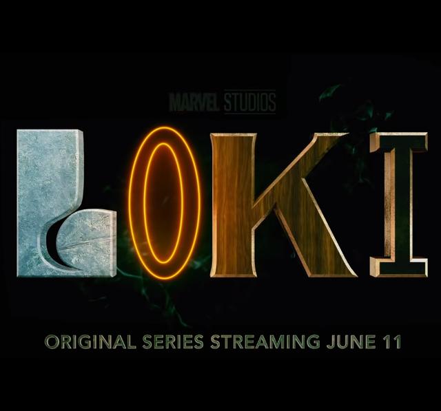 Serial Loki Siap Tayang di Disney+ Hotstar 9 Juni Mendatang (37600)