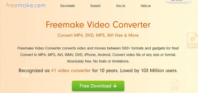 Aplikasi Convert Video yang Wajib Kamu Coba (17872)