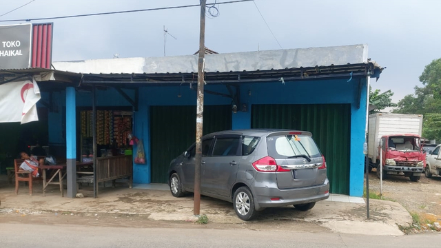Cerita Pengikut Sunda Nusantara Bayar Rp 200 Juta Dijanjikan Uang Berlipat Ganda (1107061)