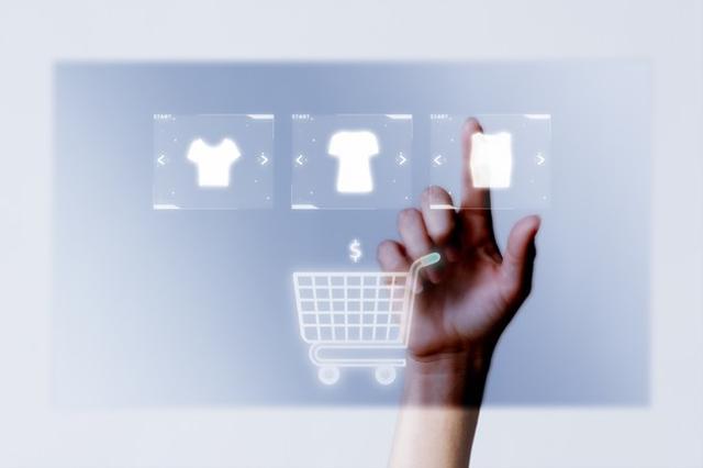 Hari Ini Mulai Gratis Ongkir, Berikut Deretan Produk Lokal Promo di E-commerce (83069)