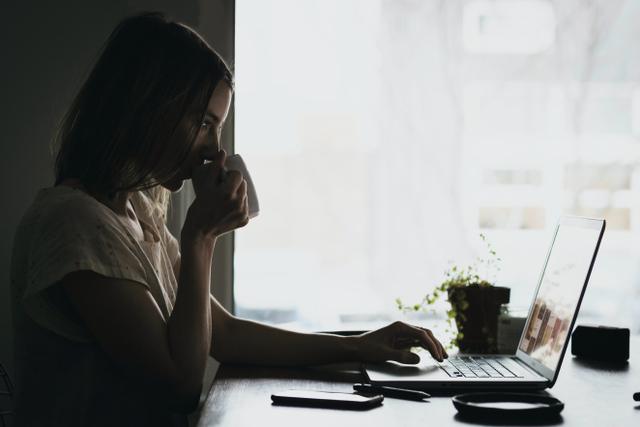 Pengaruh Kegemaran pada Pekerjaan yang Dimiliki  (84474)