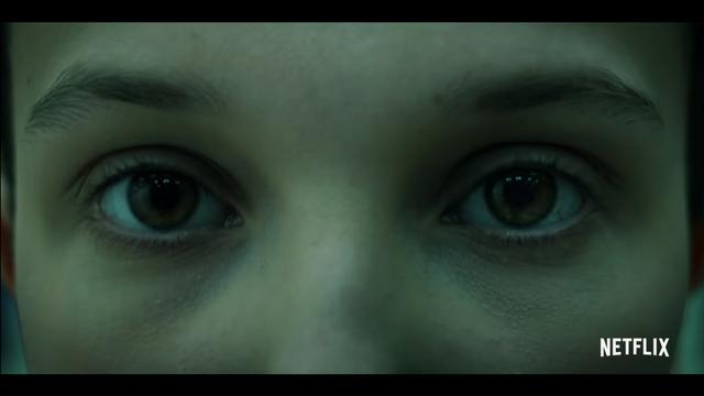 Stranger Things Rilis Trailer Jelang Musim 4, Tampilkan Misteri Baru dari Eleven (44771)