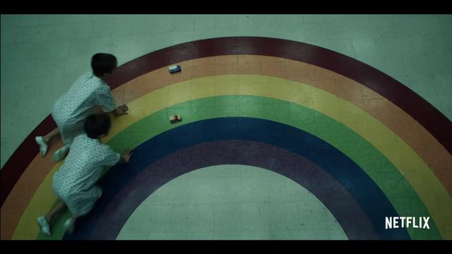 Stranger Things Rilis Trailer Jelang Musim 4, Tampilkan Misteri Baru dari Eleven (44772)