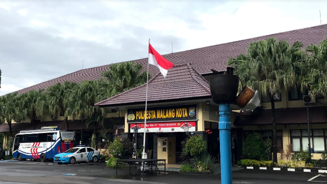 KPK Periksa 5 Saksi di Malang Terkait Kasus Cukai Rokok di Bintan (255178)