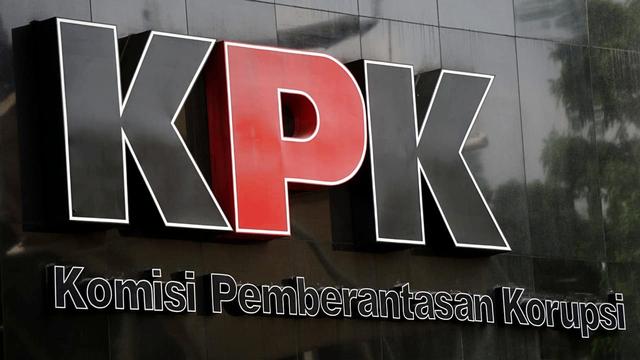 KPK Akui 56 Pegawai yang Akan Dipecat Tak Dapat Pesangon-Pensiun, Diganti THT (216534)