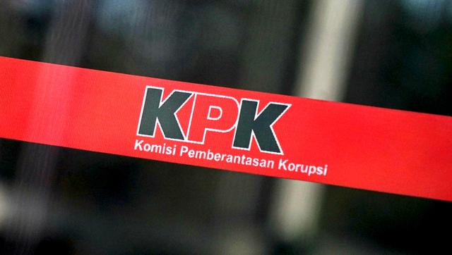 3 Pegawai KPK Akan Ikuti TWK Susulan (101924)