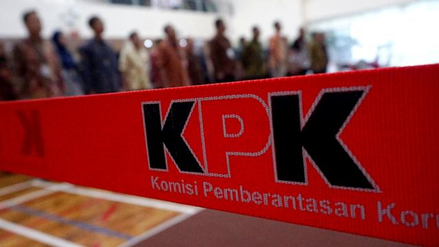 Pegawai KPK: Kami Tidak Duga Firli Bahuri Dkk Berani Bangkang Perintah Presiden (16274)