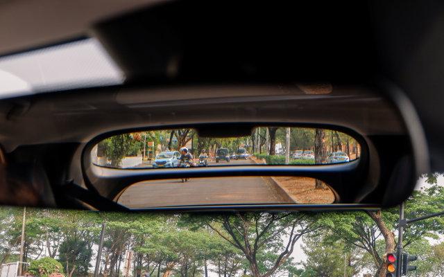 Cara Cepat Belajar Mobil Manual Secara Bertahap (30716)
