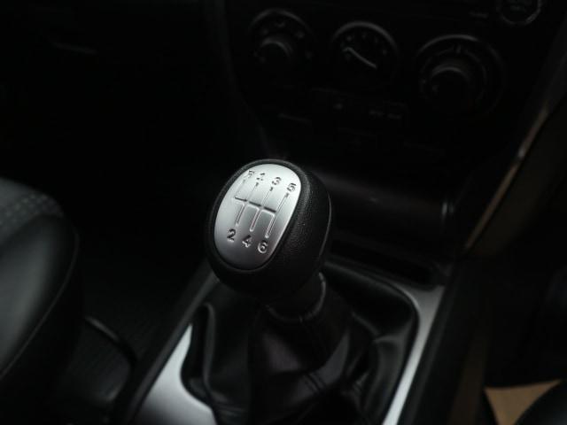 Cara Cepat Belajar Mobil Manual Secara Bertahap (30713)