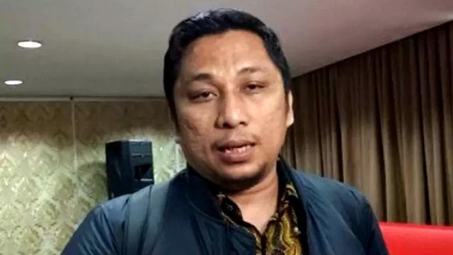 Soal Isu 3 Periode, Jokowi Dinilai Acap Pakai Kalimat Bersayap, Tak Tegas Tolak (91552)