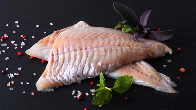 Bukan Salmon, Kata Ahli Diet Ini Jenis Ikan Paling Enak dan Sehat (442)