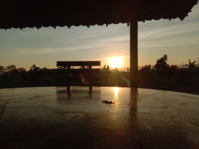 Berkunjung ke Kebun Buah Eduwisata Bendosari (48692)