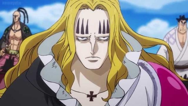 5 Karakter Dukun dalam Serial Anime (178528)