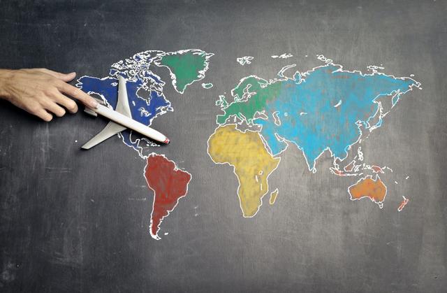 Strategi Pemulihan Pariwisata, Travel Bubble dan Pemanfaatan Blockchain (25374)