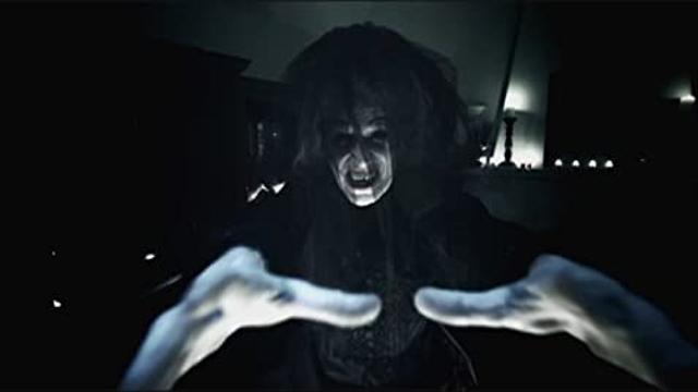 Film Horor Terseram Sepanjang Masa, 5 Judul Ini Ngerinya Sampai Kebawa Mimpi! (515466)