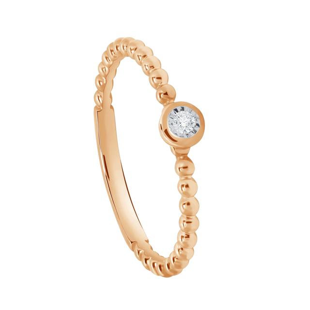 Rekomendasi Perhiasan Emas Untuk Lamaran (56174)