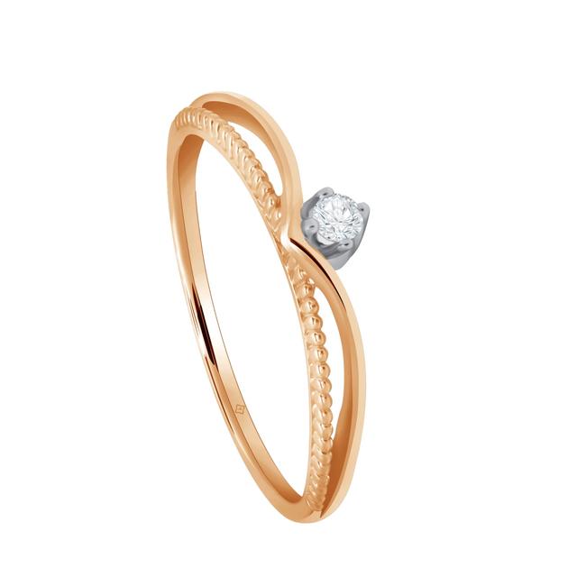 Rekomendasi Perhiasan Emas Untuk Lamaran (56175)