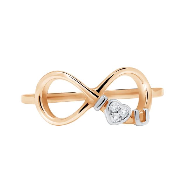 Rekomendasi Perhiasan Emas Untuk Lamaran (56177)