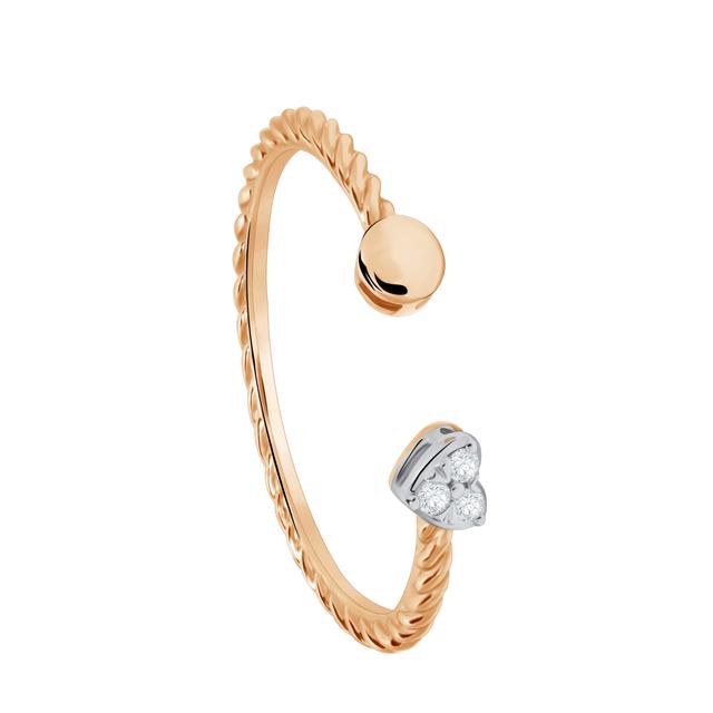 Rekomendasi Perhiasan Emas Untuk Lamaran (56178)