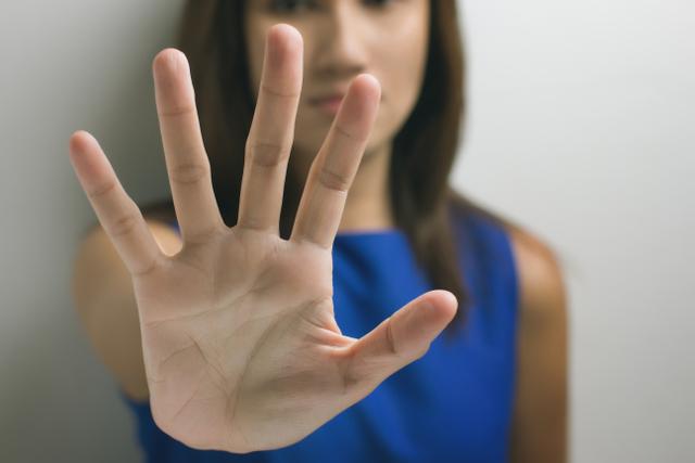 Laki-laki Buka Suara, Wujudkan Kesetaraan Gender Bukan Cuma Urusan Perempuan (276235)