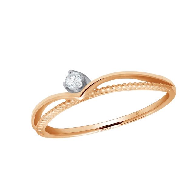5 Fakta Koleksi Moela, Perhiasan Emas Berlian Terjangkau dari The Palace Jeweler (628410)