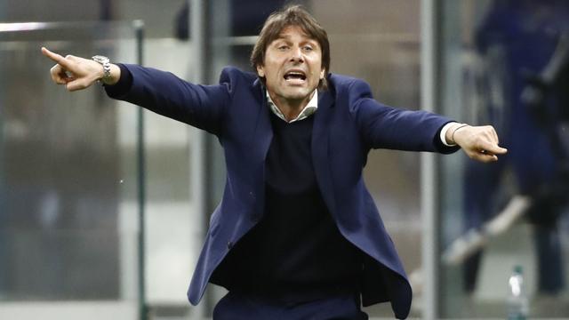 4 Fakta Angelo Alessio, Eks Asisten Antonio Conte yang Kini Latih Persija (266439)