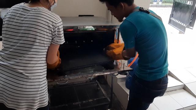 Peluang Usaha Daur Ulang Sampah Plastik Menjadi Furnitur (28156)