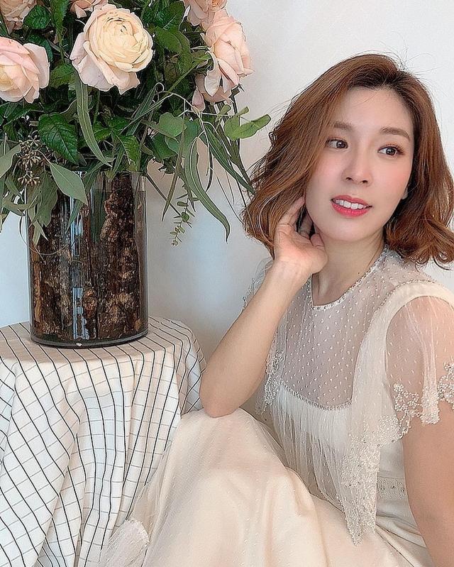 Potret Ham Yeonji, Anak Bos Mi Instan Korsel yang Jadi Aktris & YouTuber (905999)