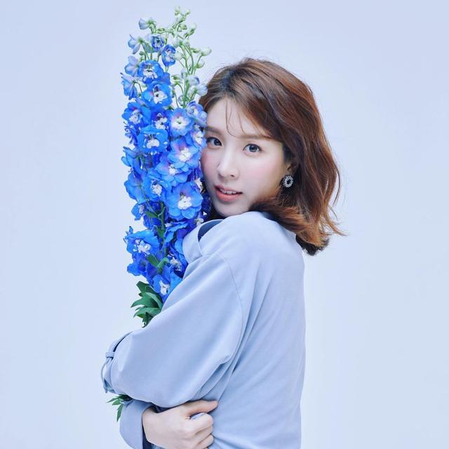 Potret Ham Yeonji, Anak Bos Mi Instan Korsel yang Jadi Aktris & YouTuber (906001)