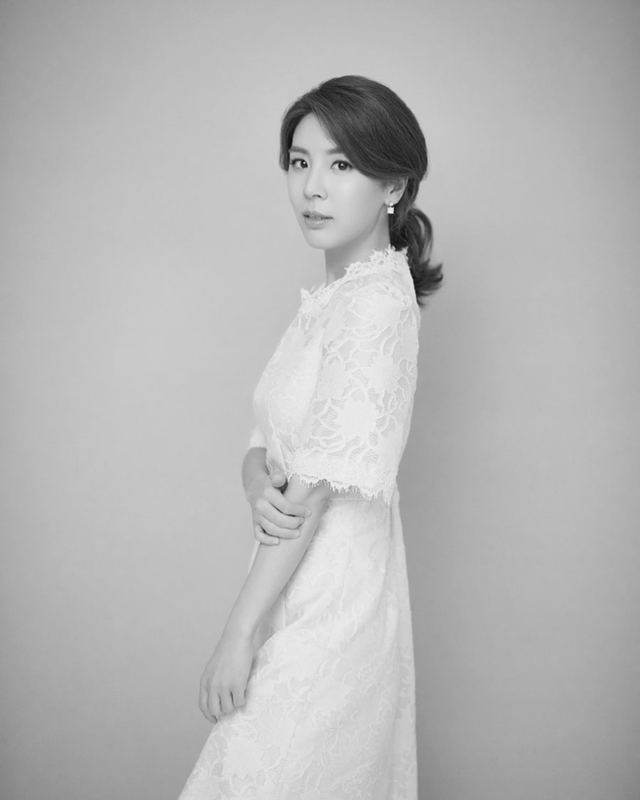 Potret Ham Yeonji, Anak Bos Mi Instan Korsel yang Jadi Aktris & YouTuber (906000)