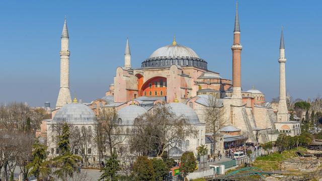 2 Ulasan Penting yang [Kadang] Terlewatkan dalam Sejarah Islam (563829)