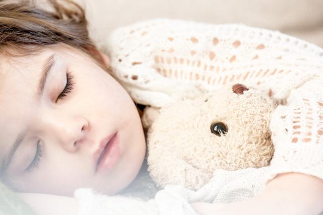 Apakah Tidur Terlalu Lama Berdampak Buruk Bagi Kesehatan? (47169)