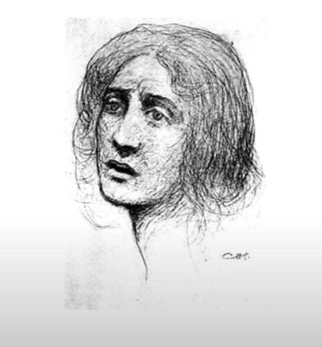 Tak kalah Romantis, Inilah 5 Puisi Karya Penyair Arab (283980)