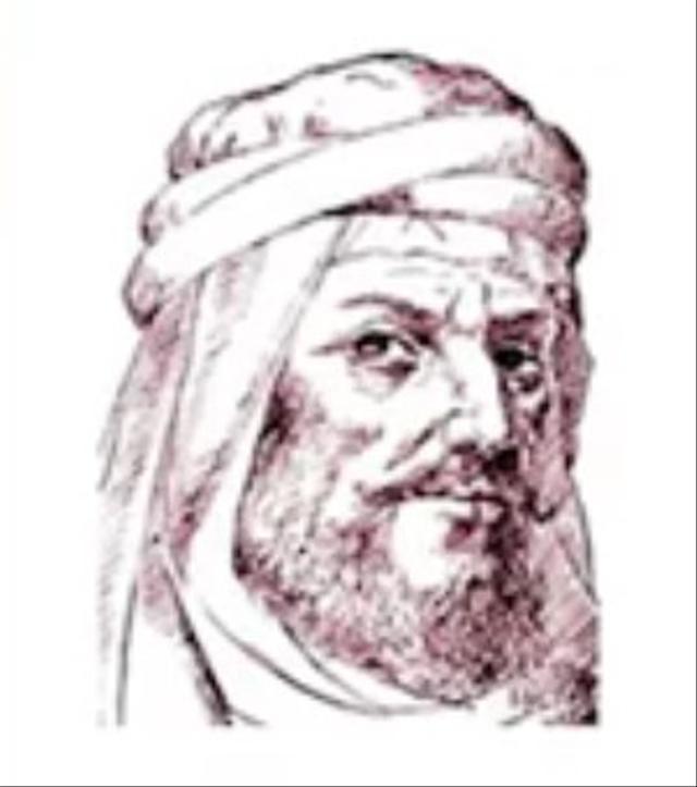 Tak kalah Romantis, Inilah 5 Puisi Karya Penyair Arab (283979)