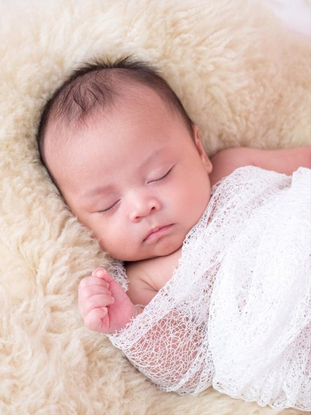 Nama Bayi Perempuan yang Berzodiak Gemini, Cantik dan Unik! (387746)